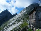 Watzmannhaus -