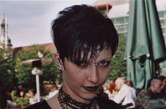 Wave Gothic Treffen 2004