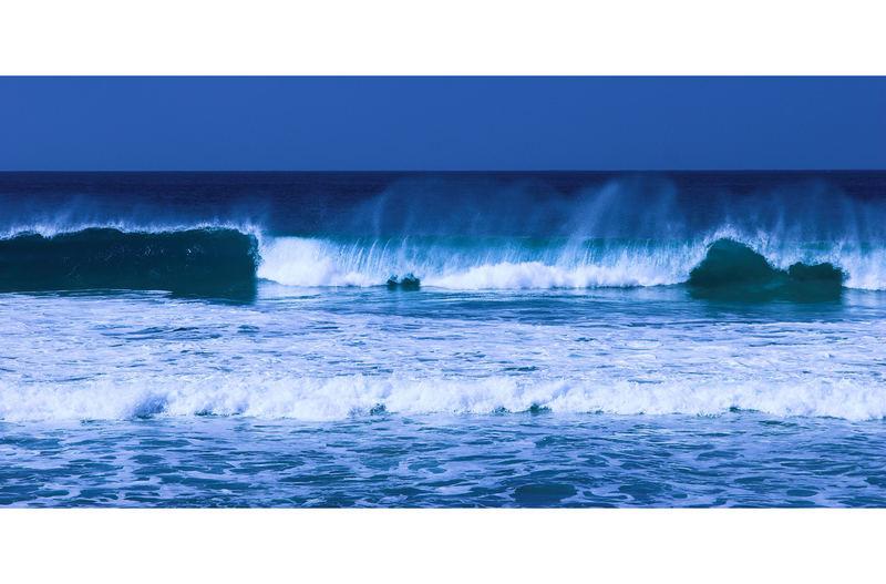 ___waves___