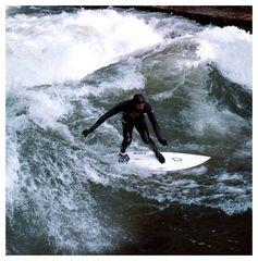 waves 'n surf