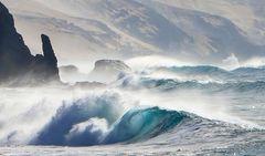 ...Waves of Fuerteventura 2016...01