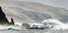 ...Waves of Fuerteventura 2016...02