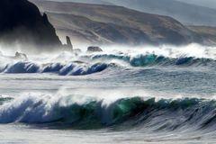 ...Waves of Fuerteventura 2016...03