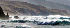 ...Waves of Fuerteventura...2016-05