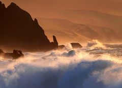 ...Waves of Fuerteventura...2016-07...