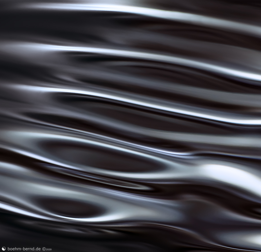 Waves of Light and Water 20-10