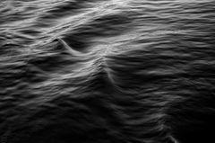 waves of zen (part # 2)