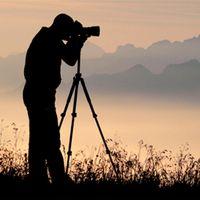 W.B. Photography