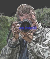 wb.foto00