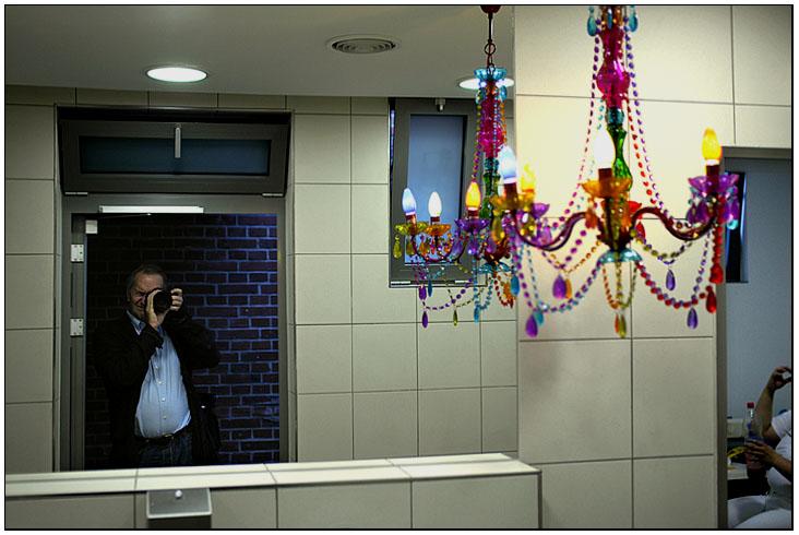 WC Anlage am Domplatz ....