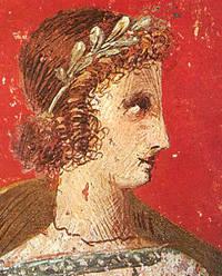 W.C. Kassandra