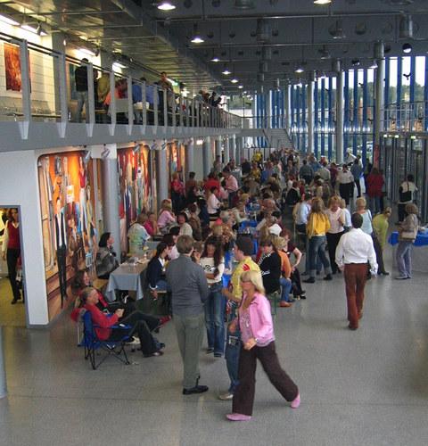 Wdr Köln Jobs