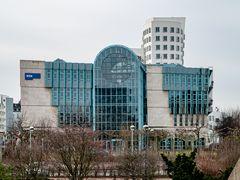 wdr Landesstudio Düsseldorf I