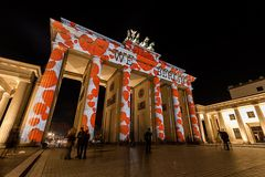 we love Berlin