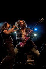 We Rock 5
