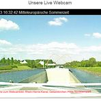 Webcam Otrate