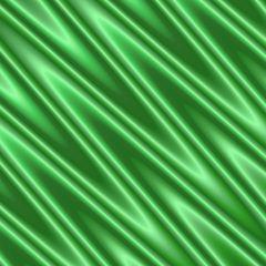 Webdesign grün