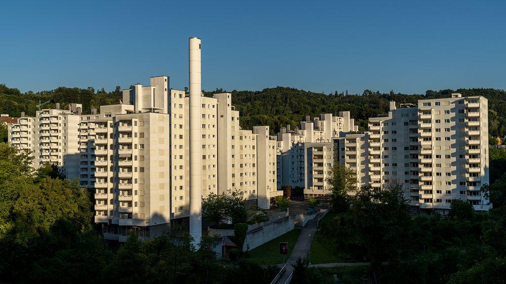Webermühle