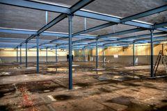 Websaal