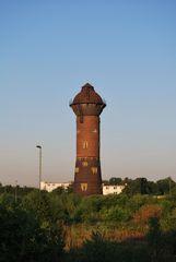 Wedauer Wasserturm