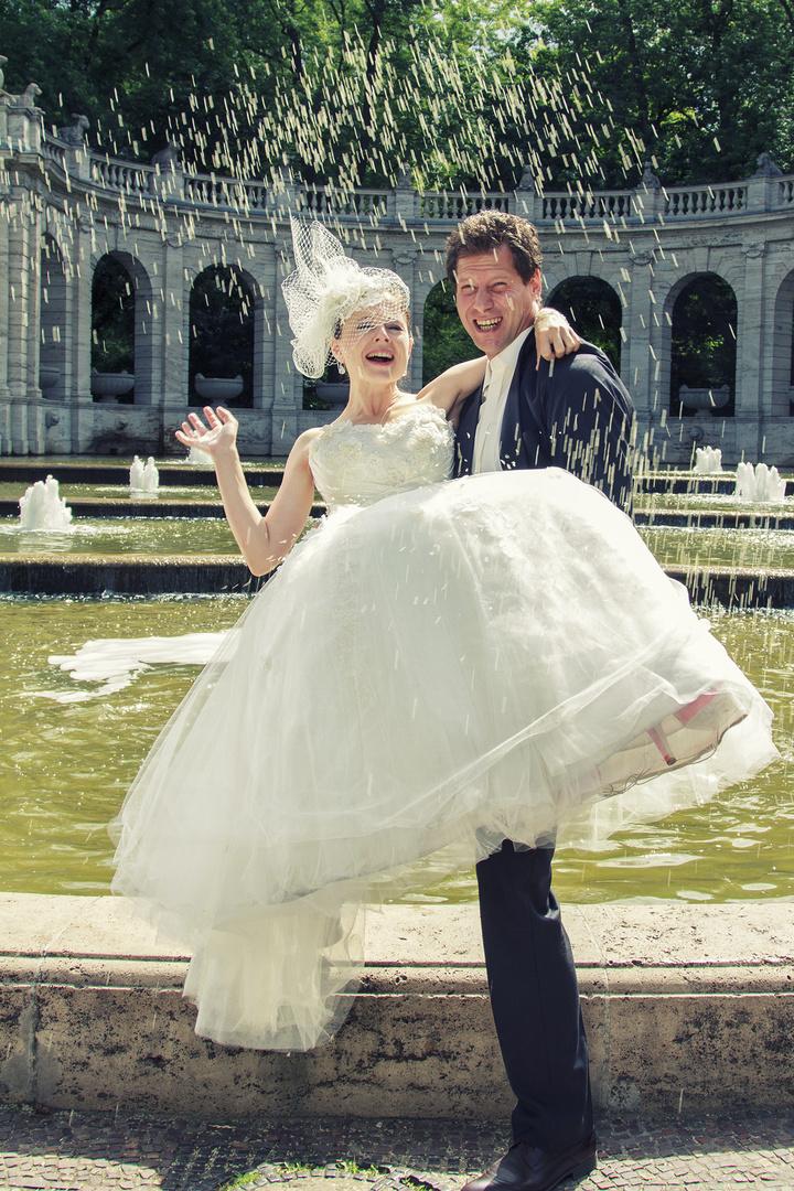 Wedding - 06