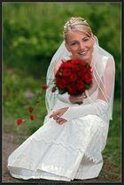 Wedding 1505091