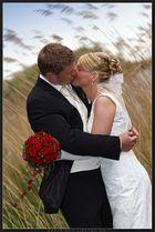 Wedding 1505094