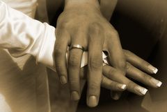 Wedding -2-