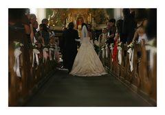 Wedding -4-