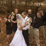 Wedding 5852