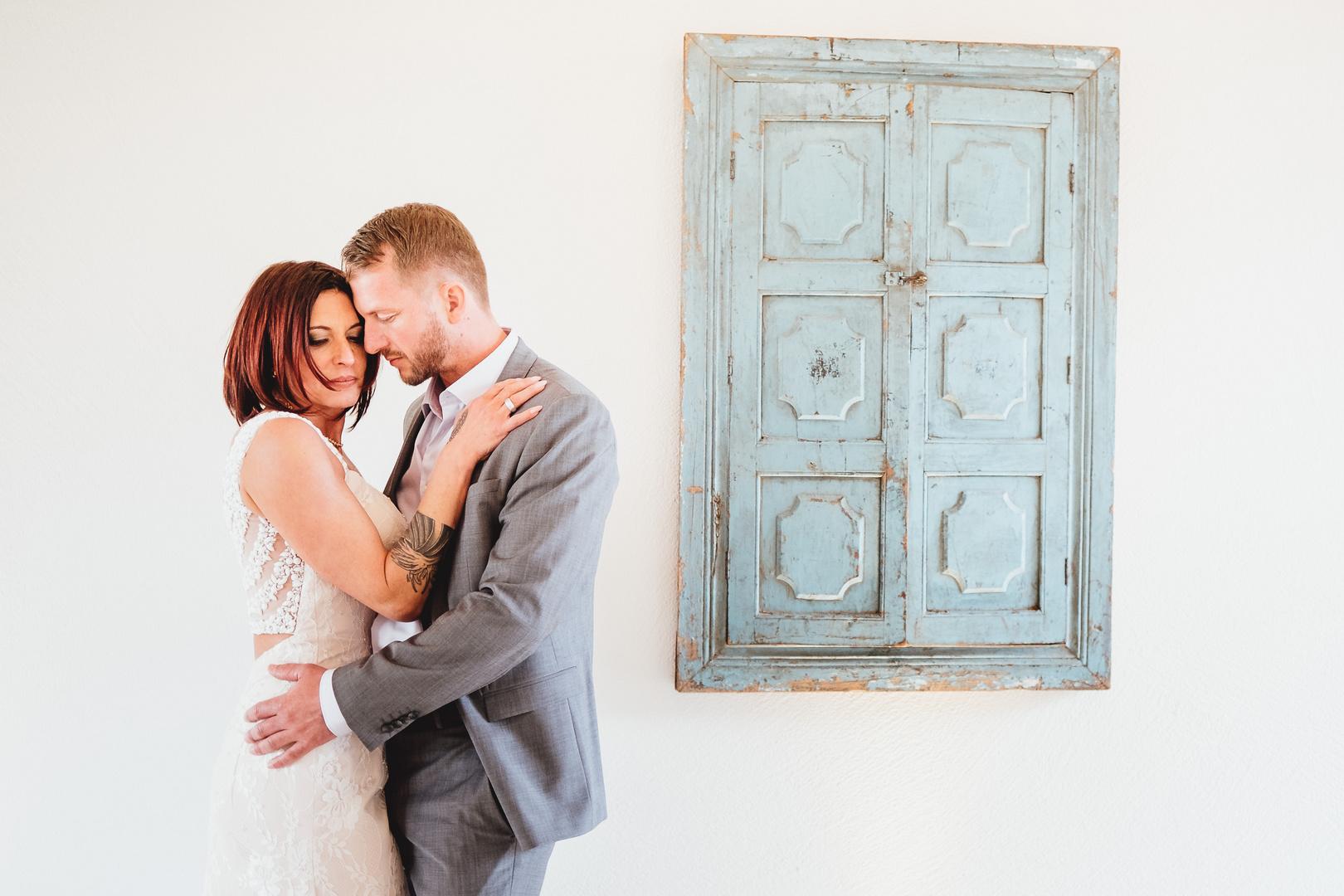 Wedding Couple Foto Bild Hochzeit Hochzeiten Wedding Bilder