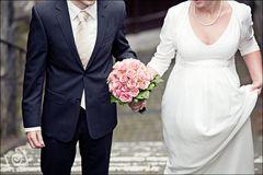 Wedding Cutstyle :)