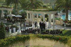 Wedding - Dana Point, CA