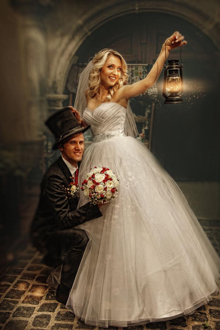 WEDDING DAY_7