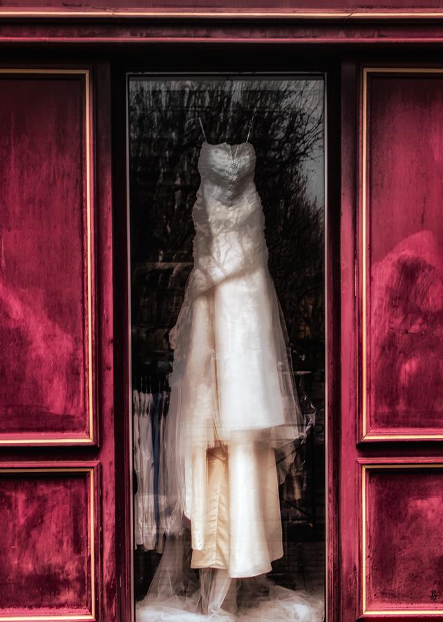wedding desire