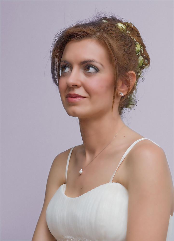 wedding maraki