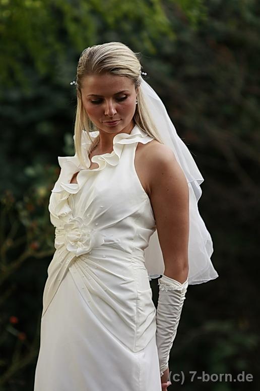 Wedding mit Mike Larson I