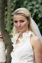 Wedding mit Mike Larson II