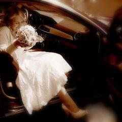 wedding report 02