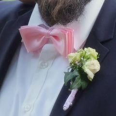 wedding report 05