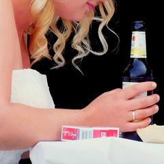 wedding report 07