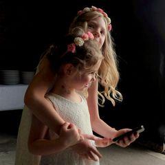 wedding report 08