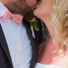 wedding report 09