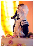 ..wedding-rider....