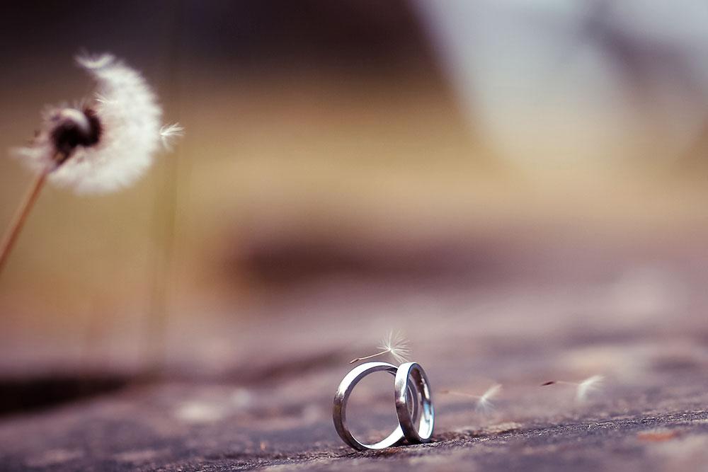 Wedding Ring Shots (001)