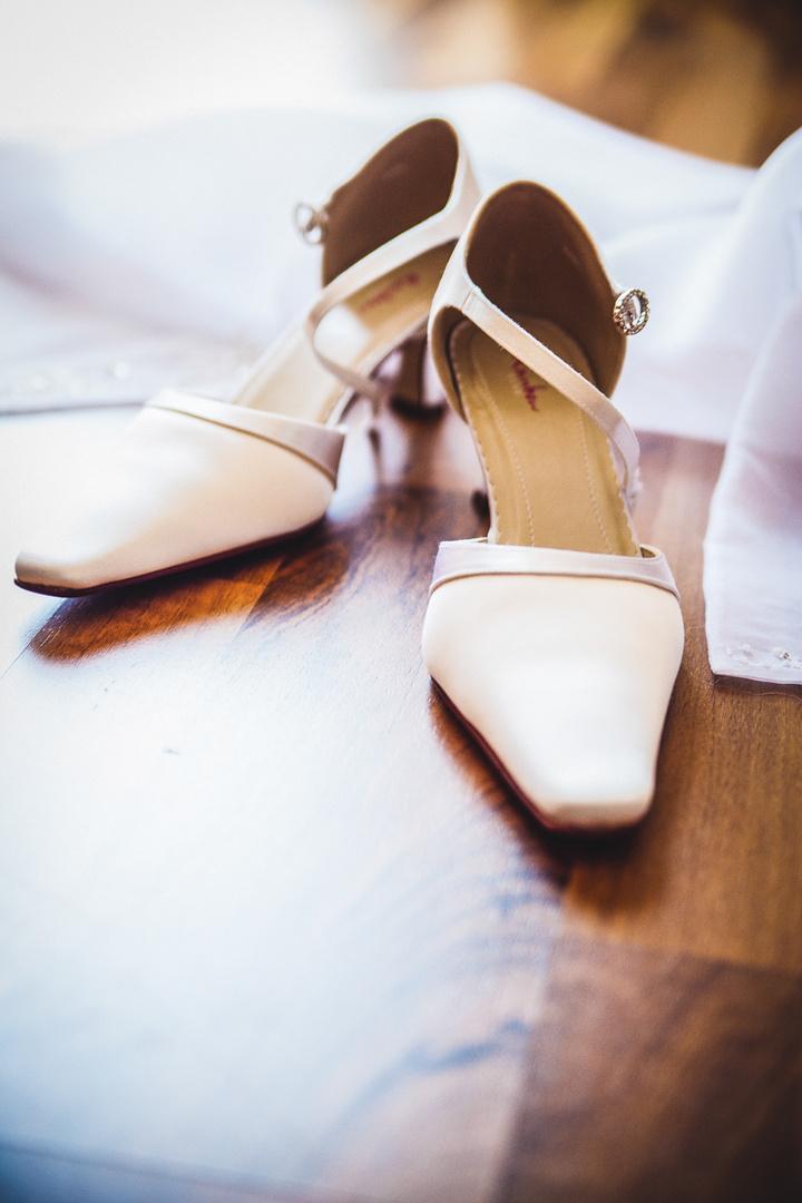 Wedding Shoes Foto Bild Hochzeit Hochzeitsfotograf Hamburg