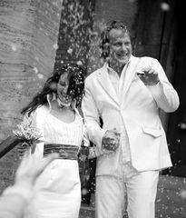 Weddingday...