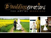 WeddingEmotions