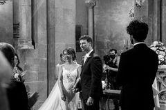 Weddings_3