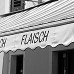 """Weder """"Fish"""" noch """"Fleisch"""""""